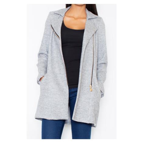 Figl Woman's Coat M405
