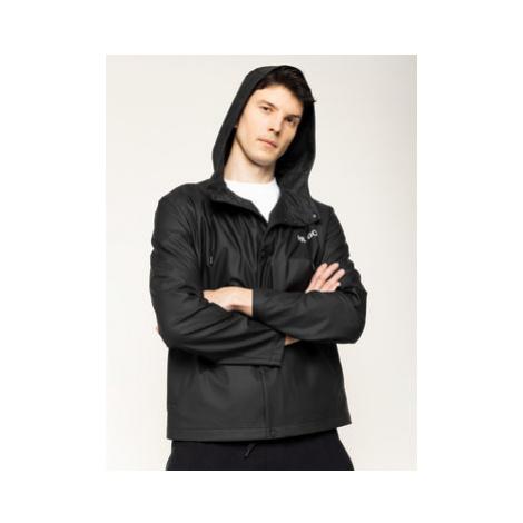Hugo Prechodná bunda Belenus2021 50426735 Čierna Regular Fit Hugo Boss