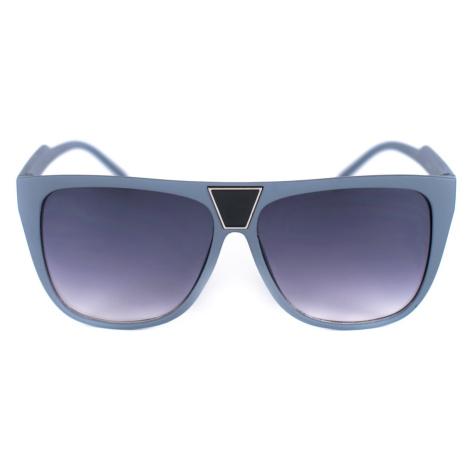 Art Of Polo Woman's Sunglasses ok19193