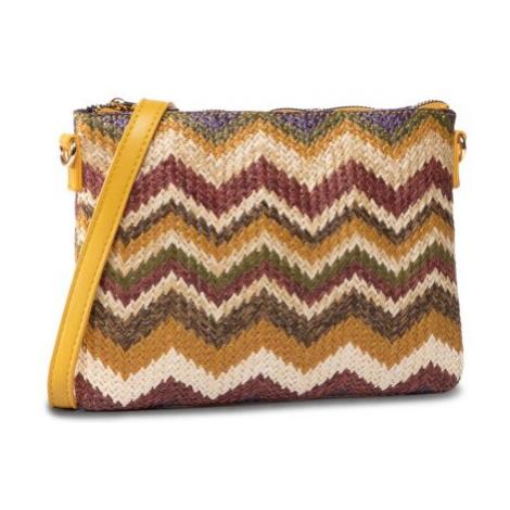 Dámské kabelky Jenny Fairy RC18008 vysokokvalitný materiál,koža ekologická