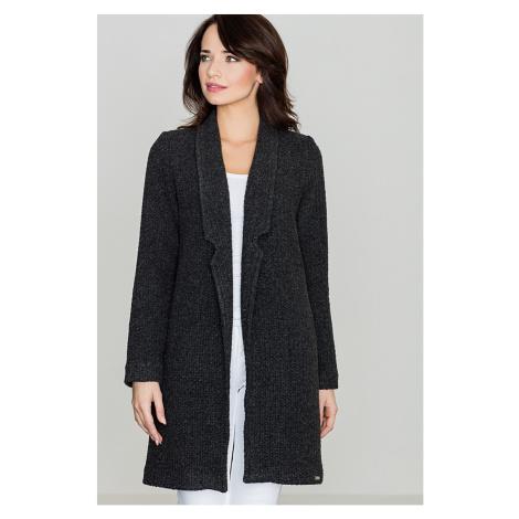 Lenitif Woman's Coat K406