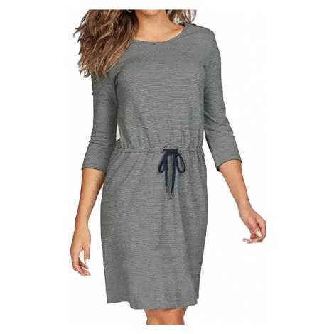 Dámske šaty Tom Tailor