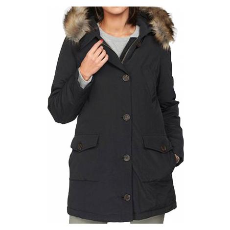 Dámska zimná bunda AJC
