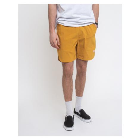 Topo Designs River Shorts M Mustard