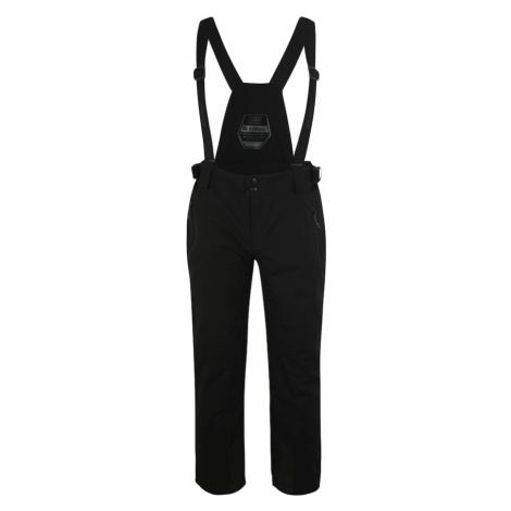 KILLTEC Športové nohavice 'Enosh'  čierna