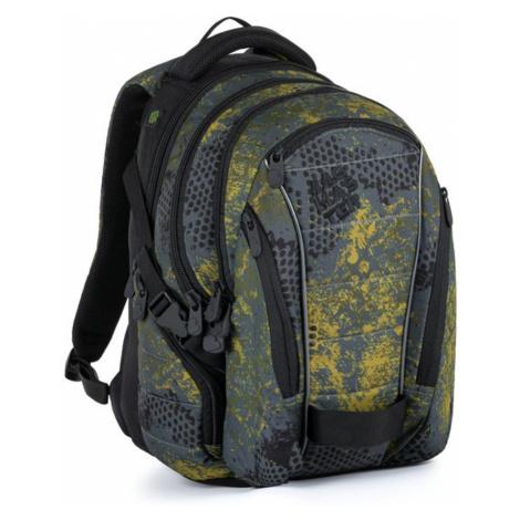 Bagmaster Študentský batoh BAG 21 C 23 l