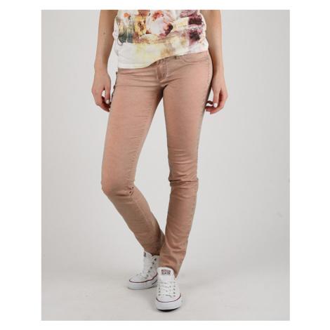 GAS Sumatra Jeans Viacfarebná
