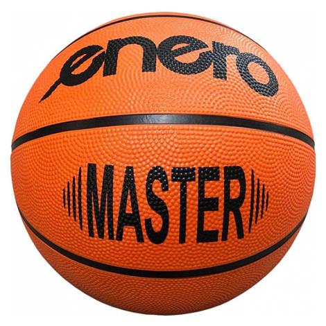 Basketbalová lopta Enero Master