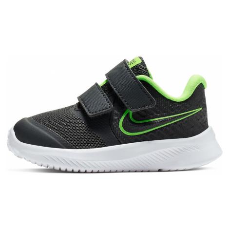 Nike Star Runner 2 Baby/Toddler Shoe