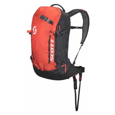 Lavínový batoh SCOTT Patrol E1 22