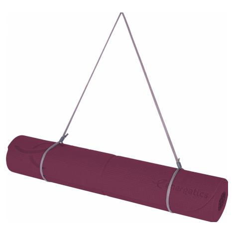 Energetics Yogamatt