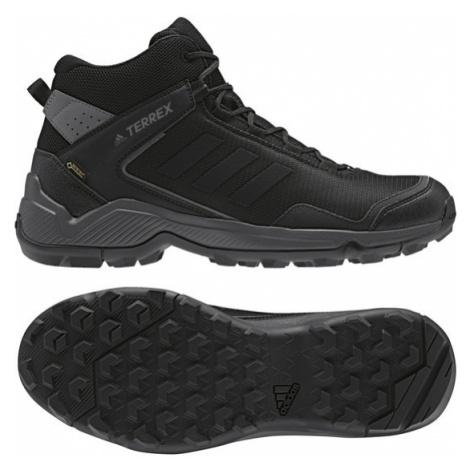 Topánky adidas Terrex EASTRAIL MID GTX F36760