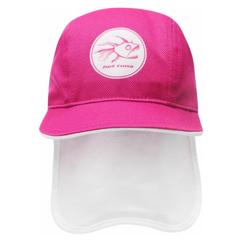 Hot Tuna Swim Hat