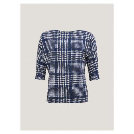 Dámske tričko Pietro Filipi