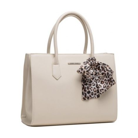 Dámské kabelky Jenny Fairy RX1427A koža ekologická