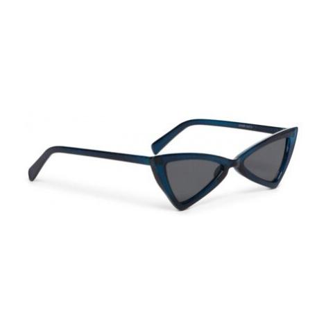Slnečné okuliare DeeZee 1WA-051-SS19 Plastik