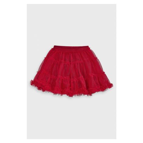 Mayoral - Dievčenská sukňa 98-134 cm
