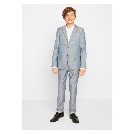 Oblek (2-dielna sada)