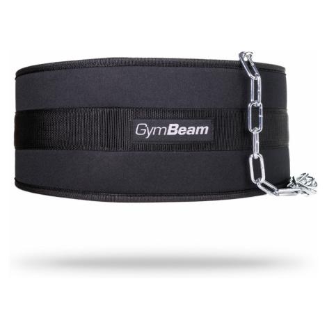 GymBeam Opasok na závažie Dip Belt