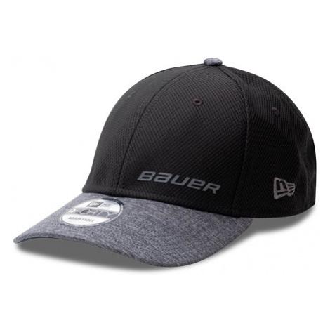 Bauer New Era 940 Adjustable Cap