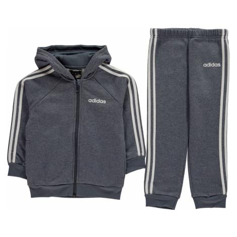 Detská tepláková súprava Adidas 3-Stripes