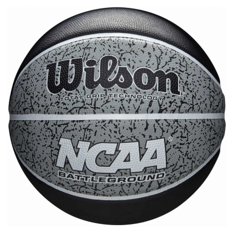 Wilson NCAA Battleground Basketball