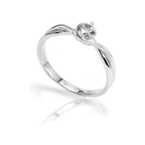 Modesi Zásnubný prsteň QJR2091L mm