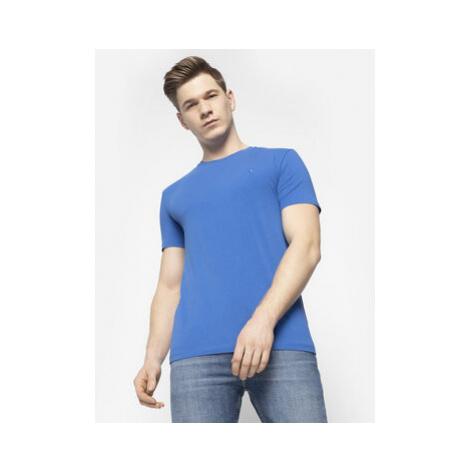 Trussardi Jeans Tričko 52T00309 Slim Fit