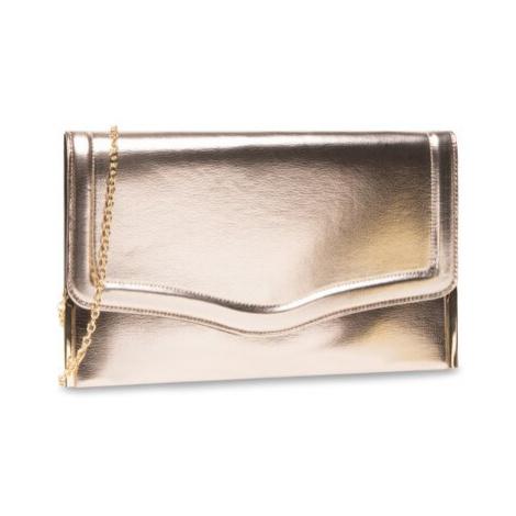 Dámské kabelky Jenny Fairy RC18614 koža ekologická