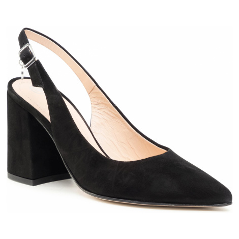 Sandále SOLO FEMME