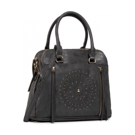 Dámské kabelky Jenny Fairy RC18143 koža ekologická