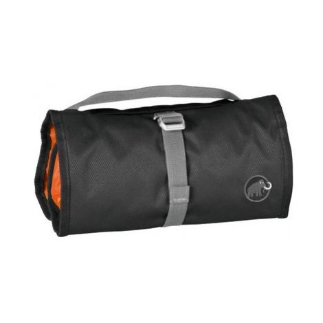 hygienická taška Washbag Travel L Mammut