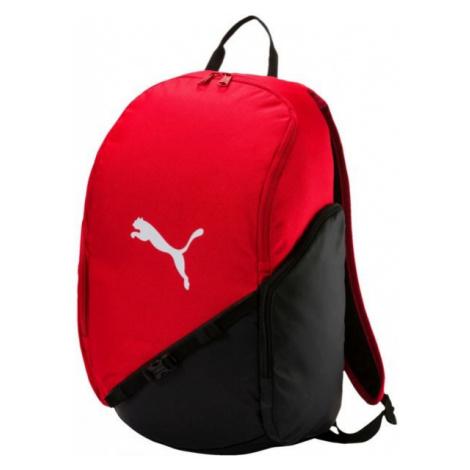 Puma LIGA BACKPACK červená - Športový batoh