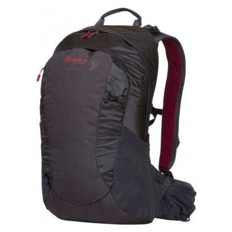 Bergans SENJA W 14 čierna - Turistický batoh