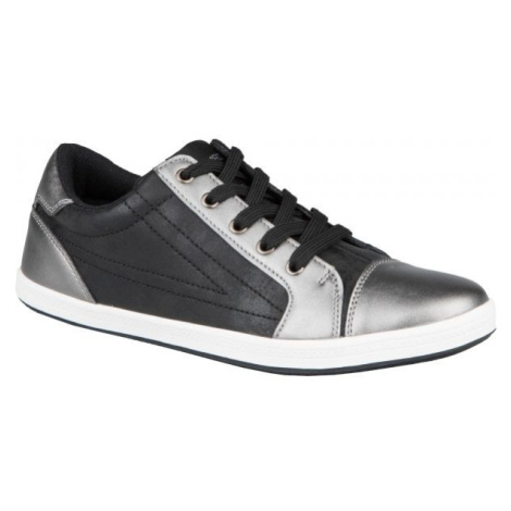 Willard RIO šedá - Dámska voľnočasová obuv