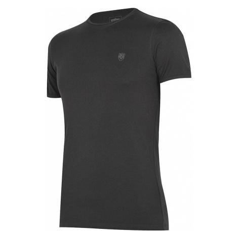 Pánske fashion tričko 883 Police
