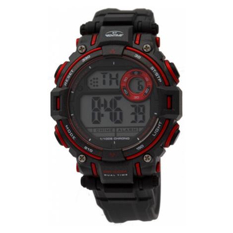 Bentime Pánské digitální hodinky 004-YP15669-01
