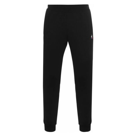 Le Coq Sportif Sportif Tapered Jogging Pants Mens
