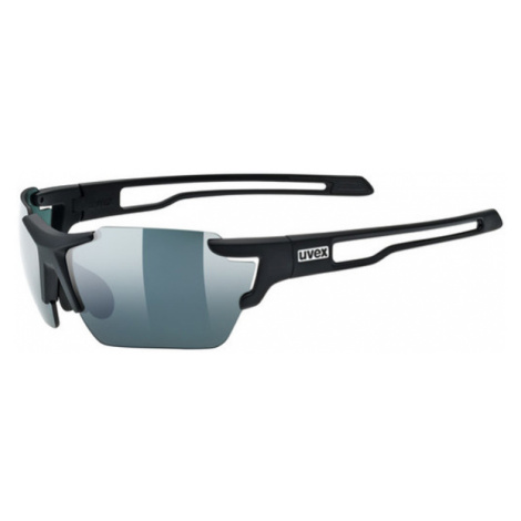 uvex sportstyle 803 colorvision small 2290