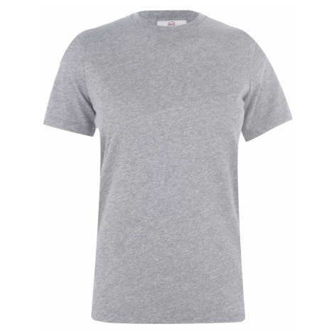 AG Jeans T Shirt