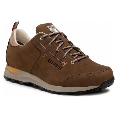Trekingová obuv DOLOMITE