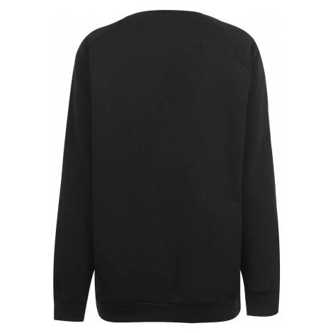 Adidas Womens Essentials Crew Sweatshirt