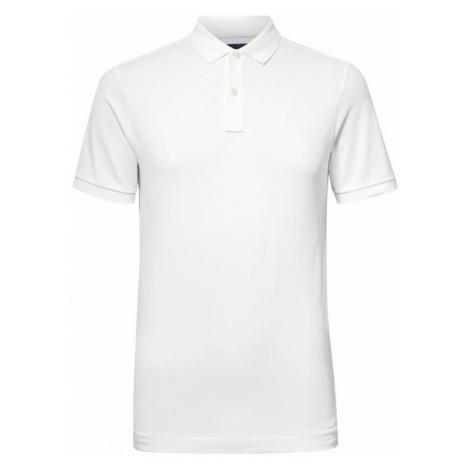 G-Star RAW Tričko 'Dunda'  biela