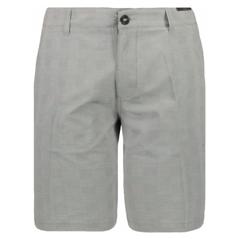 "Men's shorts Rip Curl WALKSHORT SECRET 20"""" BOARDWALK"
