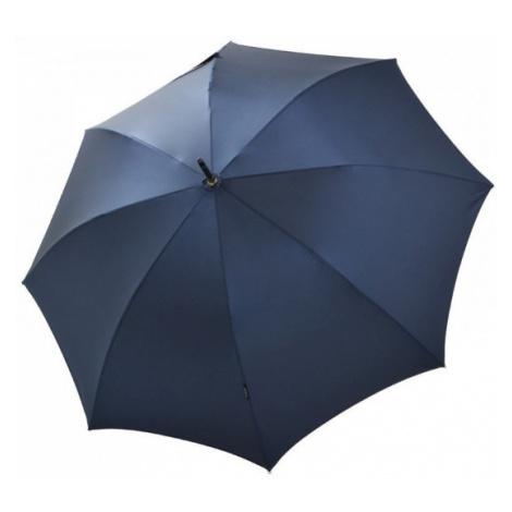 Bugatti Pánsky palicový vystreľovací dáždnik Buddy Long 714363003BU modrý