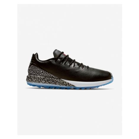 Nike Jordan ADG Tenisky Čierna
