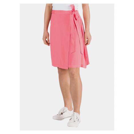 Športové sukne a šaty Sam 73