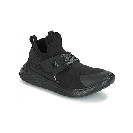 DC Shoes MERIDIAN PRESTI M SHOE 3BK Čierna
