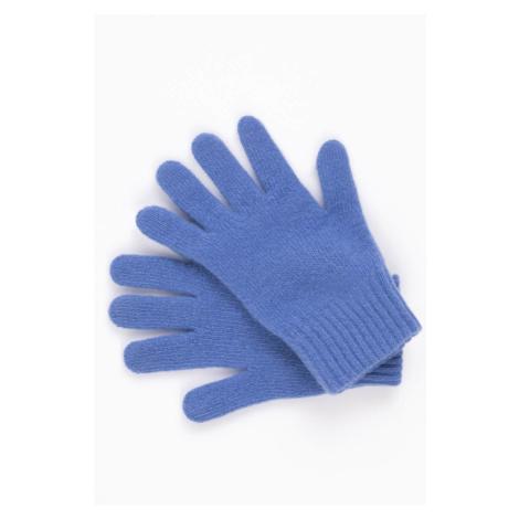 Kamea Woman's Gloves K.18.957.17