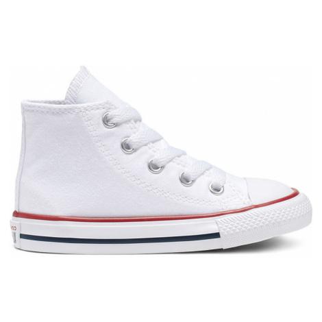 Converse Chuck Taylor All Star Infants-26 biele 7J253C-26